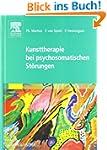 Kunsttherapie bei psychosomatischen S...