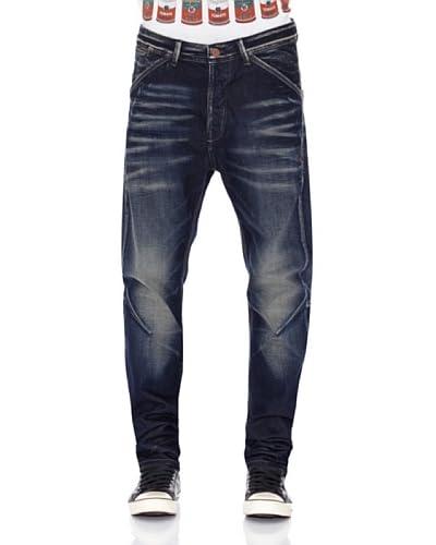 Pepe Jeans London Jeans Harli