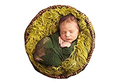 Newborn Photo Prop Stretch Wrap Baby Photography Wrap-BAby Photo Props -20 Colors!