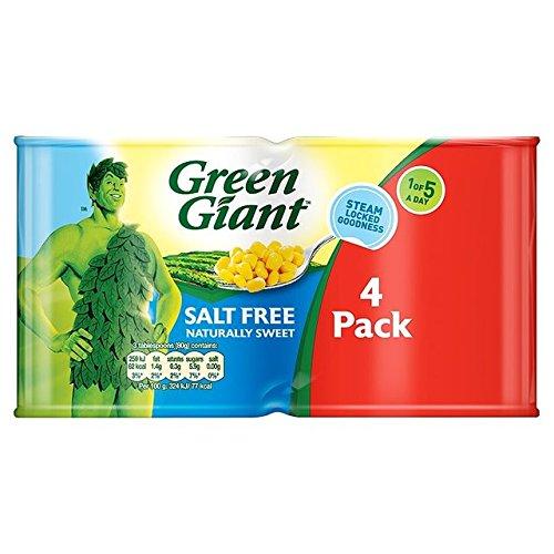 verde-maiz-dulce-gigante-no-agregado-sal-4-x-198g