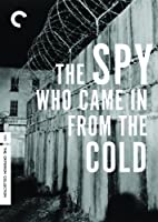 The Spy Who Came in from the Cold (The…