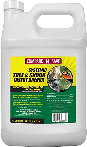 compare-n-save-systemic-tree-and-shrub-insect-drench