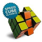 Speed Cube Ultimate - 3x3 Zauberwürfel - Speedcube