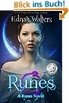 Runes (Runes series Book 1) (English...