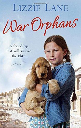 war-orphans