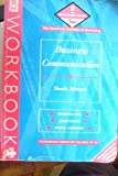 img - for Business Communication (Marketing Series: Student Workbook) book / textbook / text book