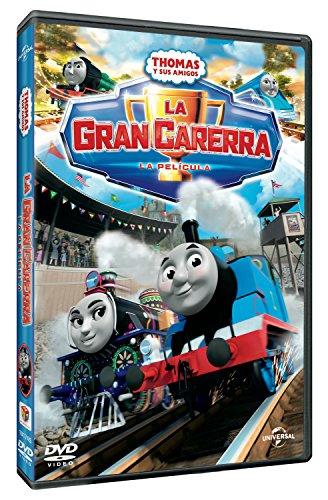 thomas-y-sus-amigos-la-gran-carrera-dvd