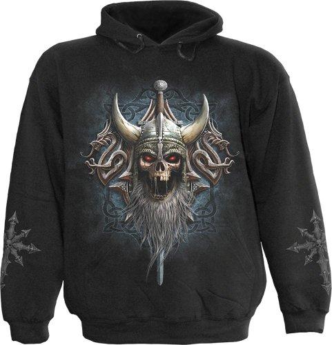 spiral-men-viking-dead-hoody-black-xx-large