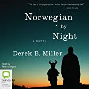 Norwegian by Night | [Derek B. Miller]