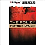 The Policy | Patrick Lynch