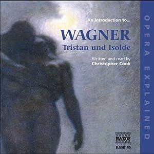Tristan und Isolde Audiobook