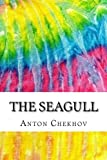 The Seagull: Includes MLA Style Citations for Scholarly Secondary Sources, Peer-Reviewed Journal Articles and Critical Essays (Squid Ink Classics)