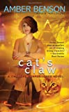 Cat's Claw: A Calliope Reaper-Jones Novel