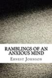 img - for Ramblings of an Anxious Mind book / textbook / text book