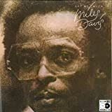 Get Up With It By Miles Davis (1996-10-28)