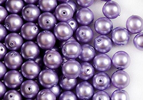 30-piezas-pearl-checa-cuentas-con-un-revestimiento-estrela-redondo-8-mm-morado-mate