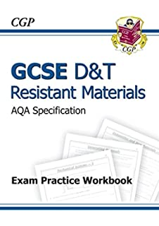 Aqa resistant materials coursework mark scheme for economics