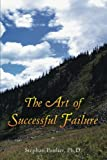 img - for The Art of Successful Failure book / textbook / text book