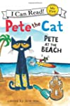 Pete The Cat Icr #3