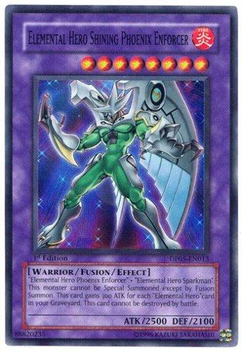 Yu gi oh gx cards