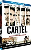 Cartel [Édition Digibook Collector]