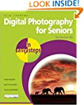 Digital Photography for Seniors in Ea...