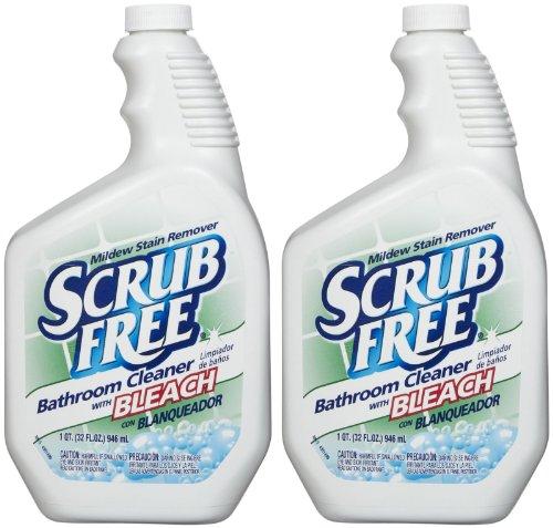 scrub-free-mold-mildew-stain-remover-32-oz-2-pk