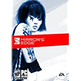 Mirror's Edgeby Electronic Arts