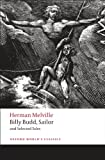 Billy Budd, Sailor and Selected Tales (Oxford Worlds Classics)