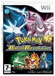 Pokemon Battle Revolution (Wii)