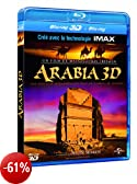 Arabia [Edizione: Francia]