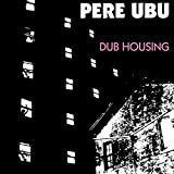 Dub Housing [Vinyl LP]