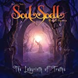 The Labyrinth of Truths by Soulspell (2010-08-25)