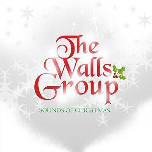 Sounds of Christmas (Amazon Groups compare prices)