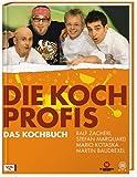 - Ralf Zacherl, Mario Kotaska, Stefan Marquard, Martin Baudrexel