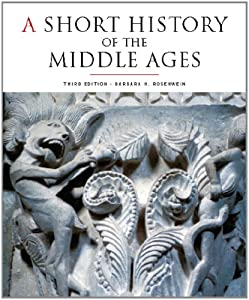 Politics in the Middle Ages