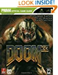 Doom 3 for X-box: the Official Strate...