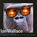 Happiness with Minimal Side Effects