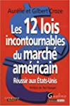 Les 12 lois incontournables du march�...