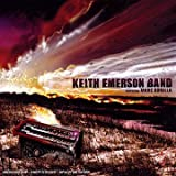 Keith Emerson Band Feat Marc B
