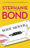 Body Movers Stephanie Bond