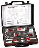 Facom RENAULT timing kit - Diesel engines