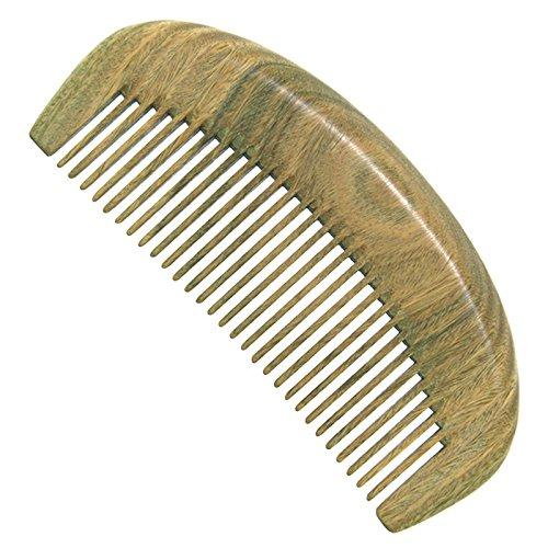 fhyl-natural-autentico-mano-acabado-masaje-madera-ebano-verde-estatico-y-talla-un-peine-del-pelo-pei