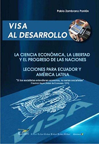 visa-al-desarrollo