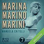 Marina Marino Marini 7 | Manuela Critelli