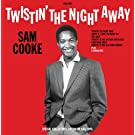 Twistin' The Night Away (180g Collector's Edition Vinyl) [VINYL]