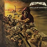 Walls of Jericho (Bonus Track Edt.)
