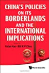 China's Policies on Its Borderlands a...