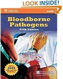 Bloodborne Pathogens (American College of Emergency Physicians)
