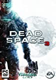 Dead Space 3 (uncut) [AT PEGI]